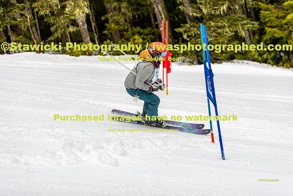 2020 PACRAT Race #1 Mt Hood LN-0770