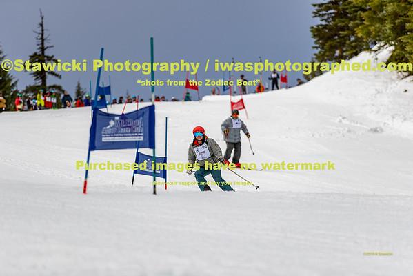 2020 PACRAT Race #1 Mt Hood LN-0763