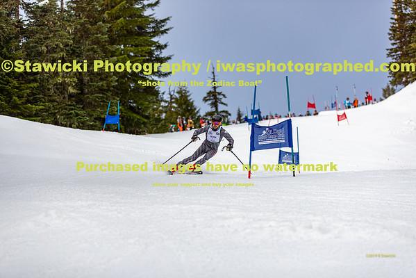 2020 PACRAT Race #1 Mt Hood LN-0785