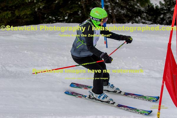PACRAT Race #3 2017 02 19-2991