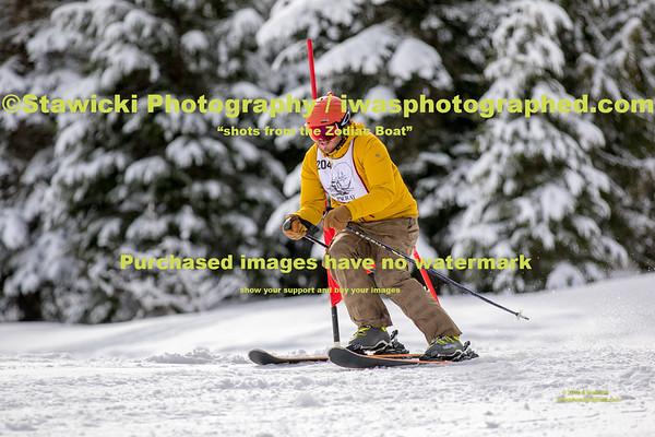 PACRAT Race #3 2017 02 19-2978