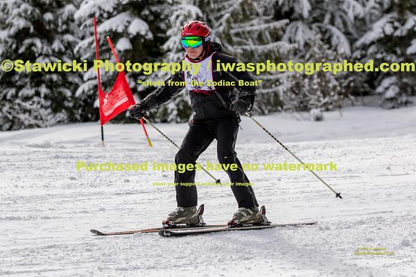 PACRAT Race #3 2017 02 19-2981