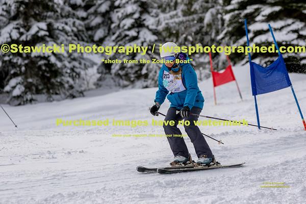 PACRAT Race #3 2017 02 19-2973