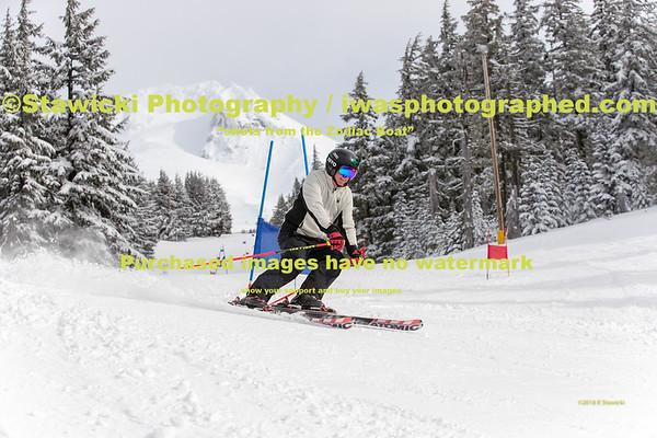 2018 Pacrat Race #5-2259