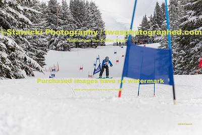 2018 Pacrat Race #5-2264
