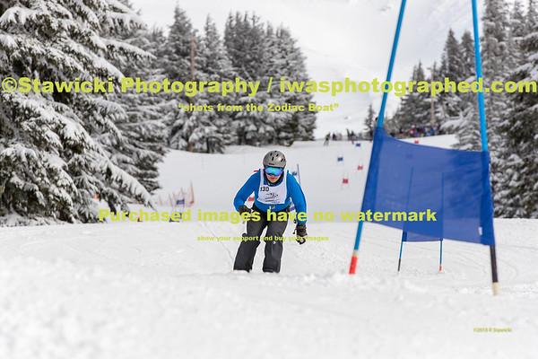 2018 Pacrat Race #5-2265