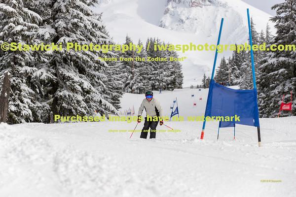 2018 Pacrat Race #5-2252