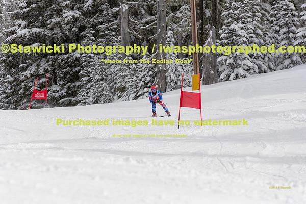 2018 Pacrat Race #5-2247
