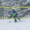 2018 Pacrat Race #1-1631