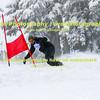 2018 Pacrat Race #1-2011