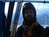 Gondola Cam: Birthday Alex
