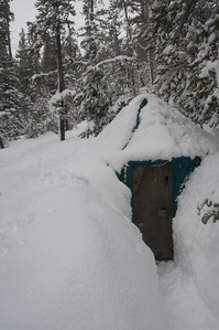 Wallowa Alpine Huts_03-12121