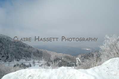 022308 Sugarbush 037