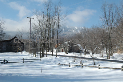 022308 Sugarbush 023
