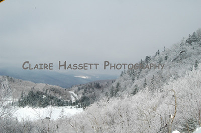 022308 Sugarbush 041