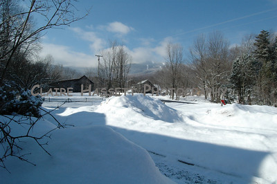 022308 Sugarbush 022