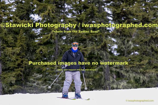 Kruser Wed March 2, 2016-7469