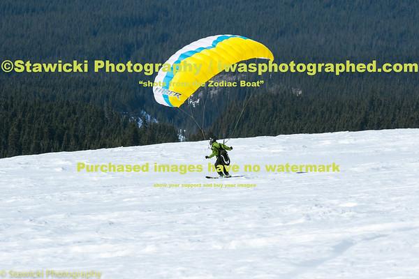 Speedflyers on Mt Hood Sunday 2016 04 03 -0086