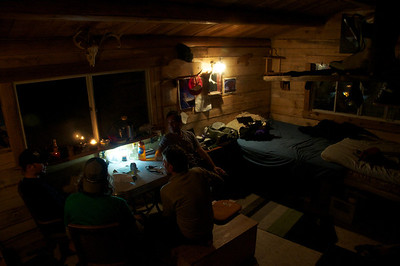 TwightlightCabin_2014