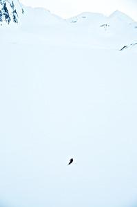 Western Chugach.AK