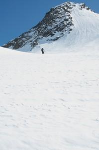 Western Chugach.AK 25