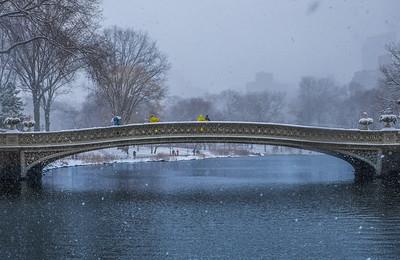 That Bridge