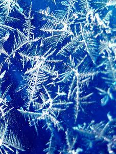 Pics 3 003 Deep Blue