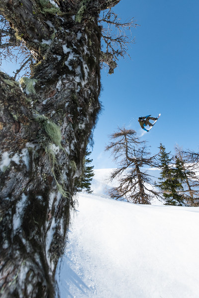 Rider: Mathias Weissenbacher