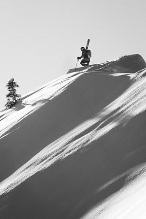 Rider: Matthias Haunholder