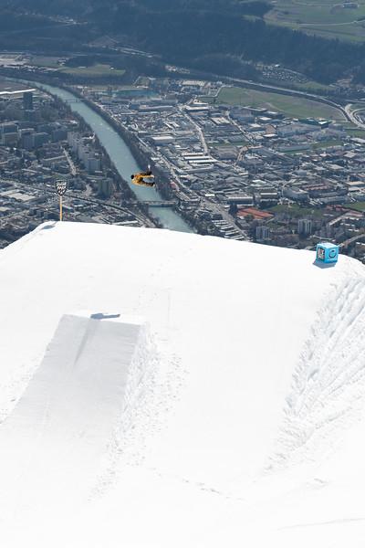 Rider: Clemens Millauer