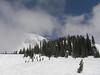 0430 Glacier View SS 002
