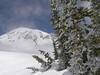 0430 Glacier View SS 021