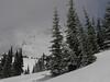 0430 Glacier View SS 015