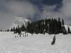 0430 Glacier View SS 003