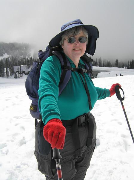 0430 Glacier View SS 001