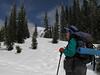 0430 Glacier View SS 005