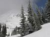 0430 Glacier View SS 011