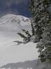 0430 Glacier View SS 022