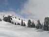 0430 Glacier View SS 017