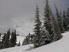 0430 Glacier View SS 016
