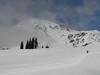 0430 Glacier View SS 019