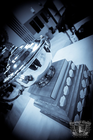 2012 Tournament Misc.