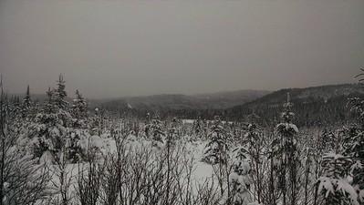 Snowbike Pics