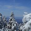Mt Marcy