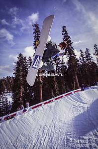 Daniel Franck Vans 2-97