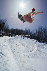 Jason Ford Stratton