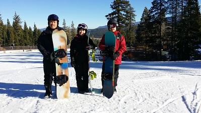 Snowboarding-2015