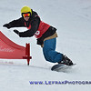 2014 CNISSF Snowboard Races : 4 galleries with 6187 photos