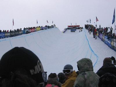 2005-06 Grand Prix