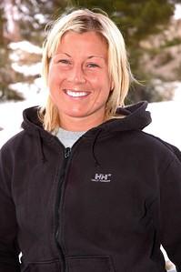 Olsen, Lesley ('05-06)